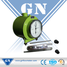Wet Gas Flowmeter (CX-WGFM-XML)