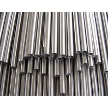 seamless pure tantalum tube
