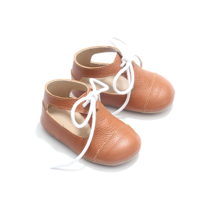 Toddler Shoes Girl