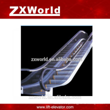 Escada Rolante / Cinto