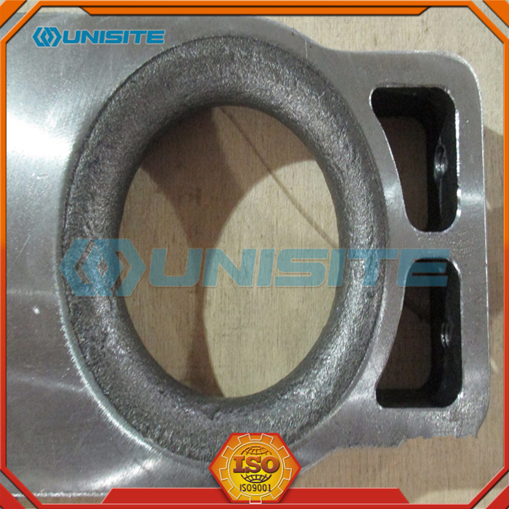 Precision Casting Steel Part Price