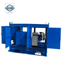 EW-028 Lifting Machine JM Model Electric Windlass for Sale
