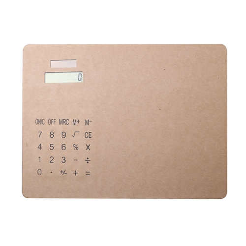 hy-510pa 500 mouse pad CALCULATOR (1)