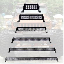 180w led offroad light bar Cre e LED light bar for trucks LED flood light bar