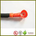 Batería de cables automotriz de la batería de la energía limpia