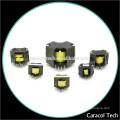 Transformador de corriente eléctrica del imán de la fuente de alimentación para la corona de alta frecuencia