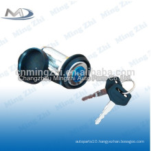 EASY LOCK FOR BUS WITH PARTS HC-B-10149