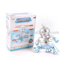 New product BO Robot dancing robot