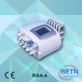 Dioden Ultralipo Laser Lipo Fettentfernung Maschine
