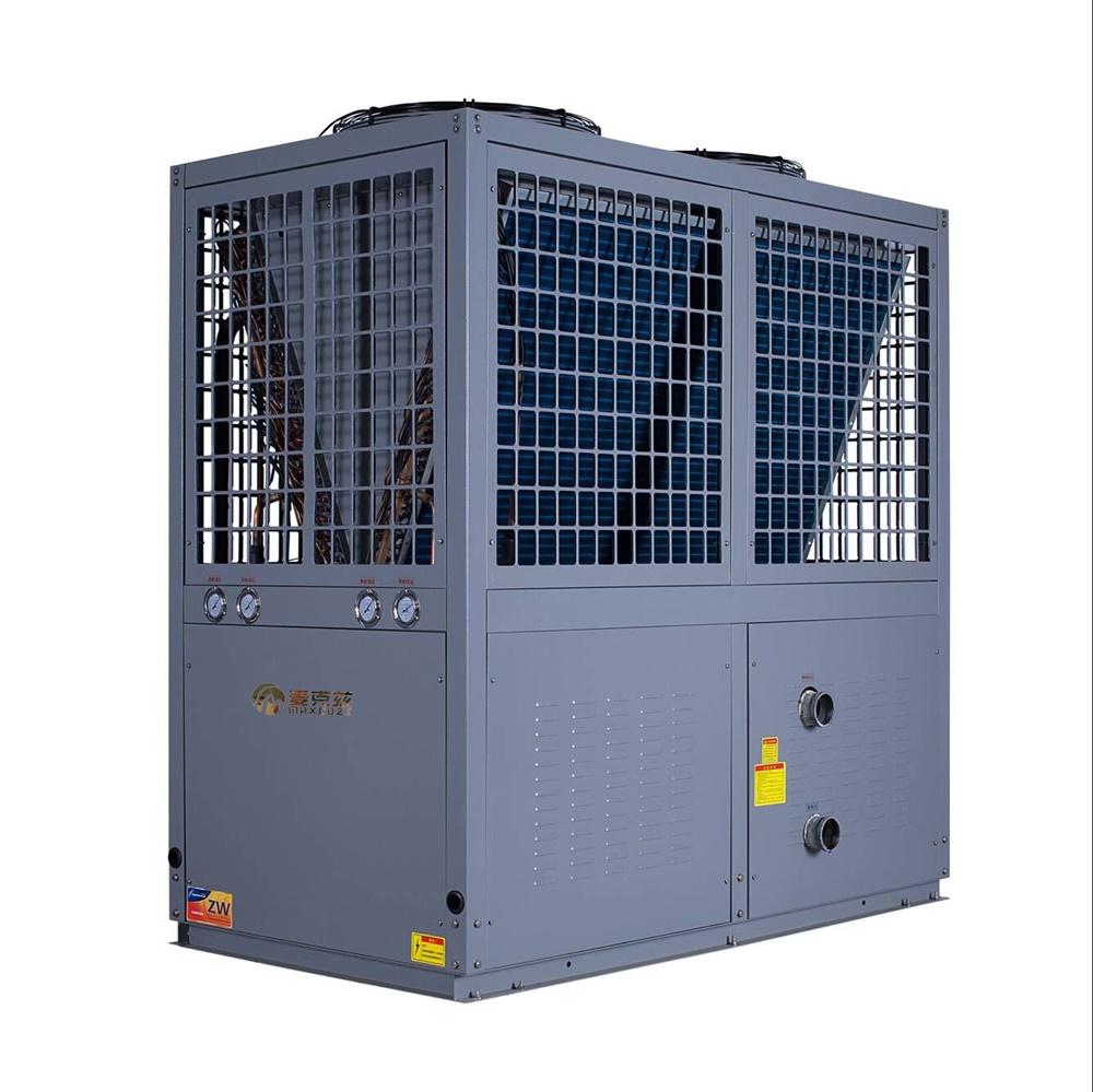 Constant Temperature Breeding Heat Pumps