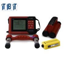 Detector do verificador do detector da barra de aço ZBL-R800