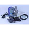 JCM1+Aquarium+Chemical+Diaphragm+Solenoid+Metering+Pump