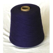 Worsted/Spinning Yak Wool/Tibet-Sheep Wool Crochet Knitting Fabric/Textile/Yarn