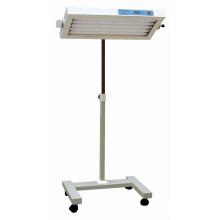 Single-Side Infant Phototherapy Unit Ipu-100