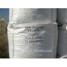 high quality sodium silicate
