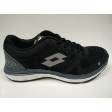 Fashion Wide Inside Comfort Sports Shoes for Men