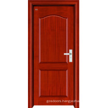 Interior Wooden Door (LTS-105)