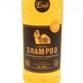 chien pas cher bains de toilettage chien shampooing chien