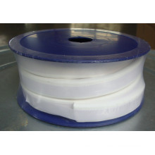 Расширенная лента из PTFE с герметиком (HY-P300T)
