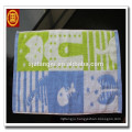 Woven,Knitted microfiber hand towel,face towel
