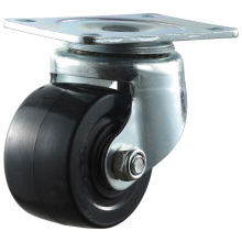 Tipo de rueda Caster de perfil bajo (KLXX2-L1)