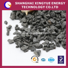 Brown alumunium oxide bulk price from manufactory