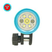 China Factory Price Petit éclairage étanche à LED