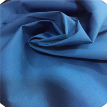 Polyester Cotton Blend Pants Pocket Lining Fabric