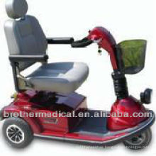 Electric wheel chair BME4016