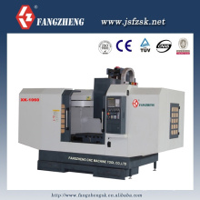 cnc machine tools for sale