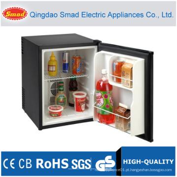 Mini-refrigerador 48L Mini-bar termelétrico