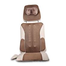 Cojín de masaje de espalda eléctrico (RT-2136)