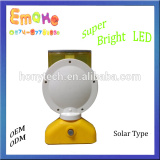 Road led traffic signal light, long service life, super bright