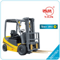 Xilin CPDEx explosion-proof electric forklift