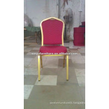 rental stacking chair XS3080