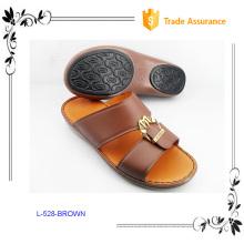 Nwe Style Arab Slippers