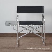 Durable chair director cheap, folding canvas director chair
