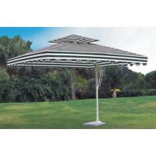 Sun Umbrella/Patio Umbrella / Outdoor Umbrella (BY-815)