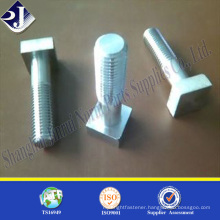 M12 sqaure head bolt M12 sqaure head bolt Hot sale product square head bolt