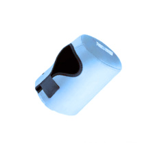 Bolso de carrete FSRB05