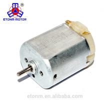 высокая скорость высокий крутящий момент DCM2431 24В 12В постоянного тока