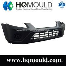 Moldeo por inyección plástico modificado para requisitos particulares para la pieza de automóvil