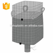 Container Liner Taschen 1m3 große Tasche