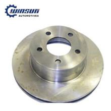 Rotor do disco de freio 5015965AA 05015965AA para CHRYSLER 280mm