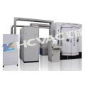 Light-Fixture PVD Coating Equipment/ Coating Machine/ Coater