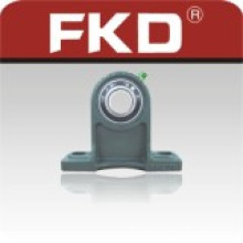 Fkd Ucph205 Pillow Block Bearing