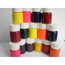 printing and dyeing auxiliary Polyamide