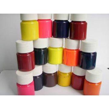 Poliamida auxiliar de impressão e tingimento