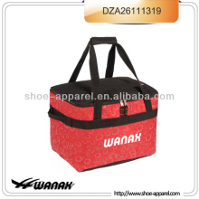 keep warm cool bag foam food lunch box ice bag