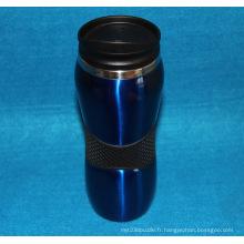 Bouteille d'eau portable légère (Sport)